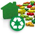 Schéma d'organisation et de gestion des déchets